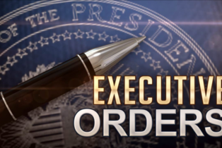 Joe Biden's Future Executive Orders
