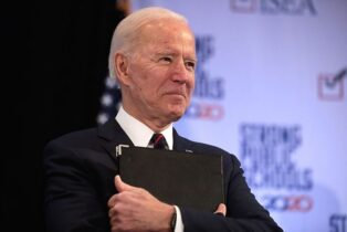 Biden to Prioritize Non-White Owned Businesses for Assistance