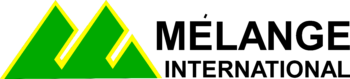 Melange International