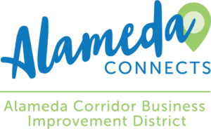 Alameda Connects