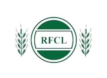 RFCL Ramagundam Recruitment 2018