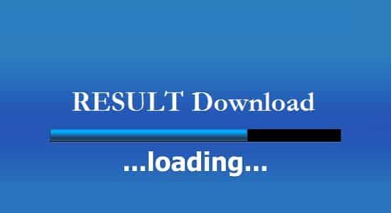 Gunotsav Assam 3rd Phase Result