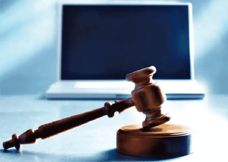 Rajasthan High Court Class 4 Recruitment