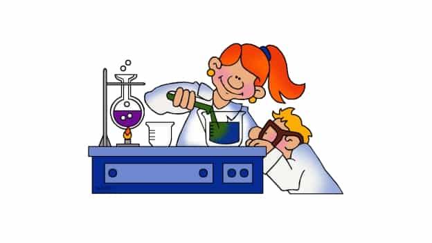 DHS Assam Recruitment 2018 Apply 423 Laboratory Technician Pharmacist Jobs