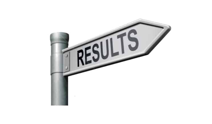 SRFP Results 2018 Selected Candidates List Released At web-japps.ac.in