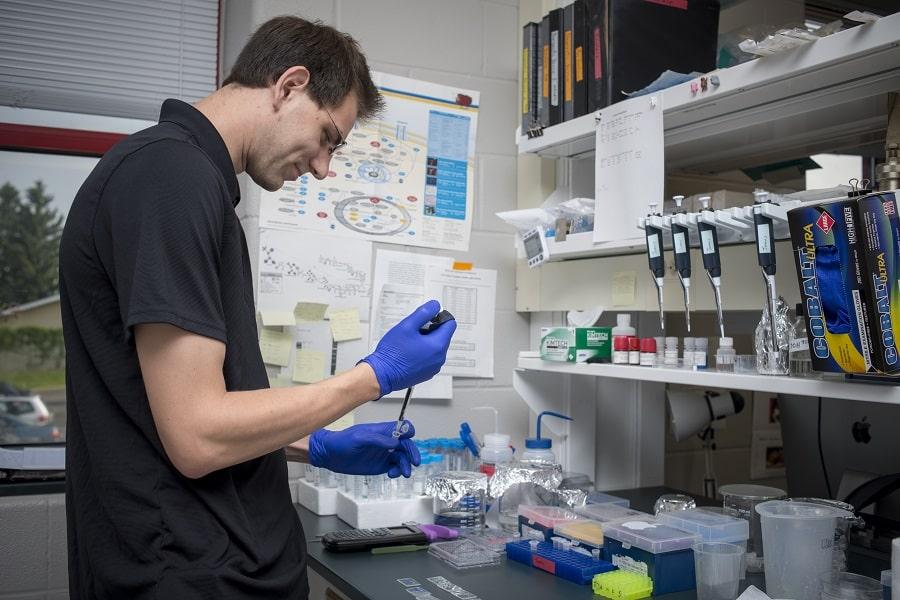 WB Health District Epidemiologist Recruitment