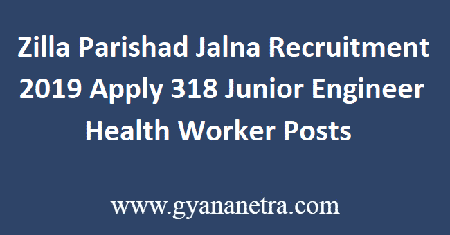 Zilla-Parishad-Jalna-Recruitment