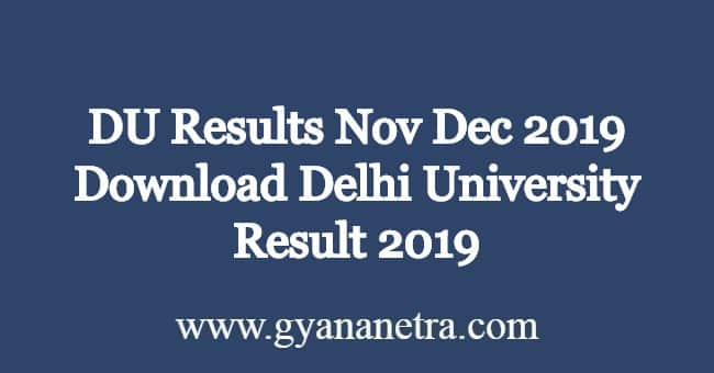 DU-Results-Nov-Dec