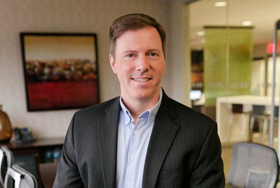 Brad Hager Profile