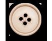 button_tan