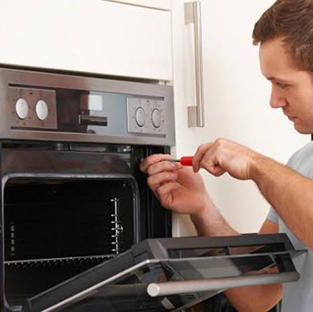 oven-repair-expert