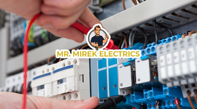 Red Flags to Avoid While Hiring a Professional  Emergency Electrician Service
