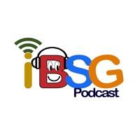 IBSG Podcast