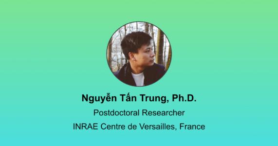 IBSG Webinar 05-2021: Bộ Máy Dịch Mã Ty Thể