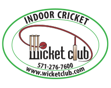 Wicket Club