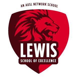 New_Lewis_Logo_317_314