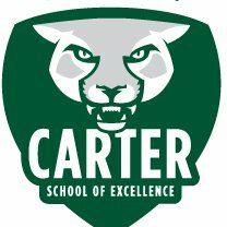 logo-carter_208_240_85