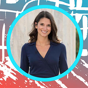 Laura Picano, DDS