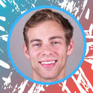 Lucas Shapiro, DDS