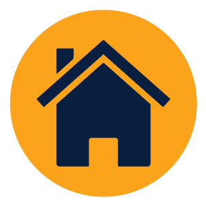Residential Envirocast Product Icon