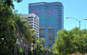 Los Angeles Stepparent Adoption Center office