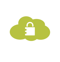 Secure Cloud Access