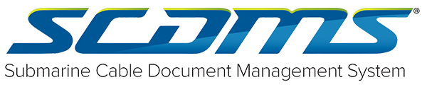 Submarine Cable Document Management System