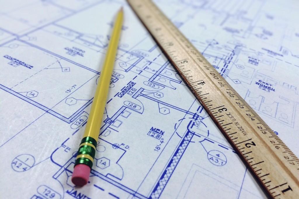 Krawchuk Construction Inc. can help you plan your renovation!