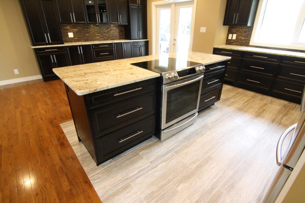 Krawchuk Construction Inc - Saskatoon Kitchen Renovations - www.krawchukconstruction.com