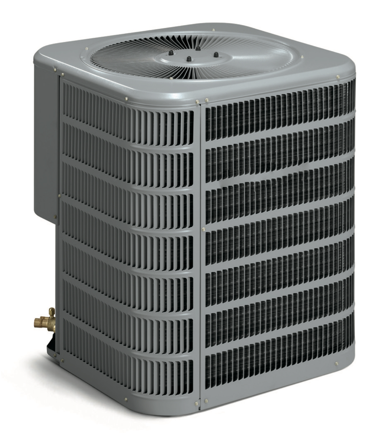 Concord Air Conditioning Unit