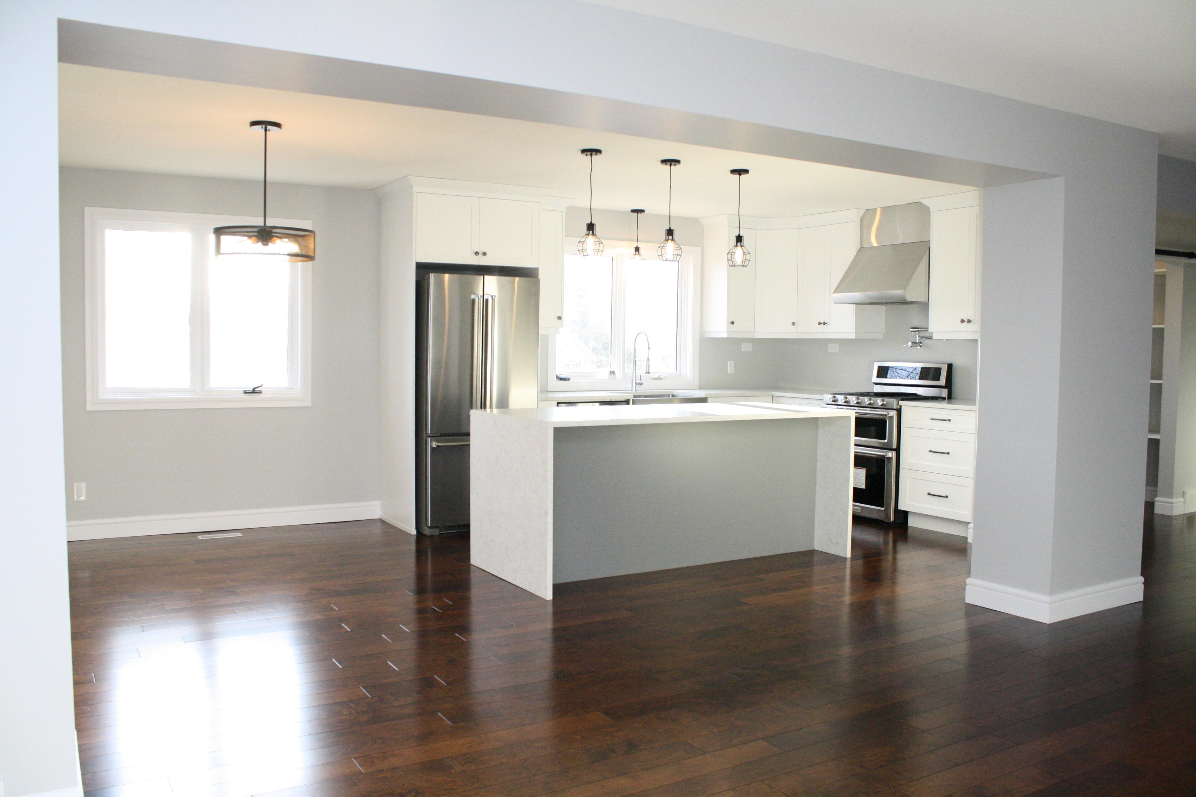 Krawchuk Construction Inc - Saskatoon Home Renovations - www.krawchukconstruction.com