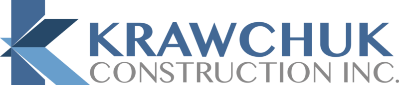 Krawchuk Construction Inc.