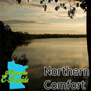 NorthernComfor111t-9