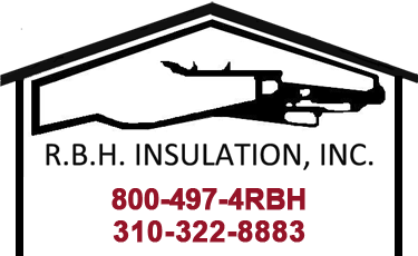 RBH Insulation, Inc.