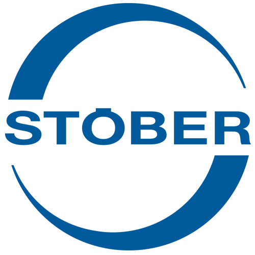 Stober Logo