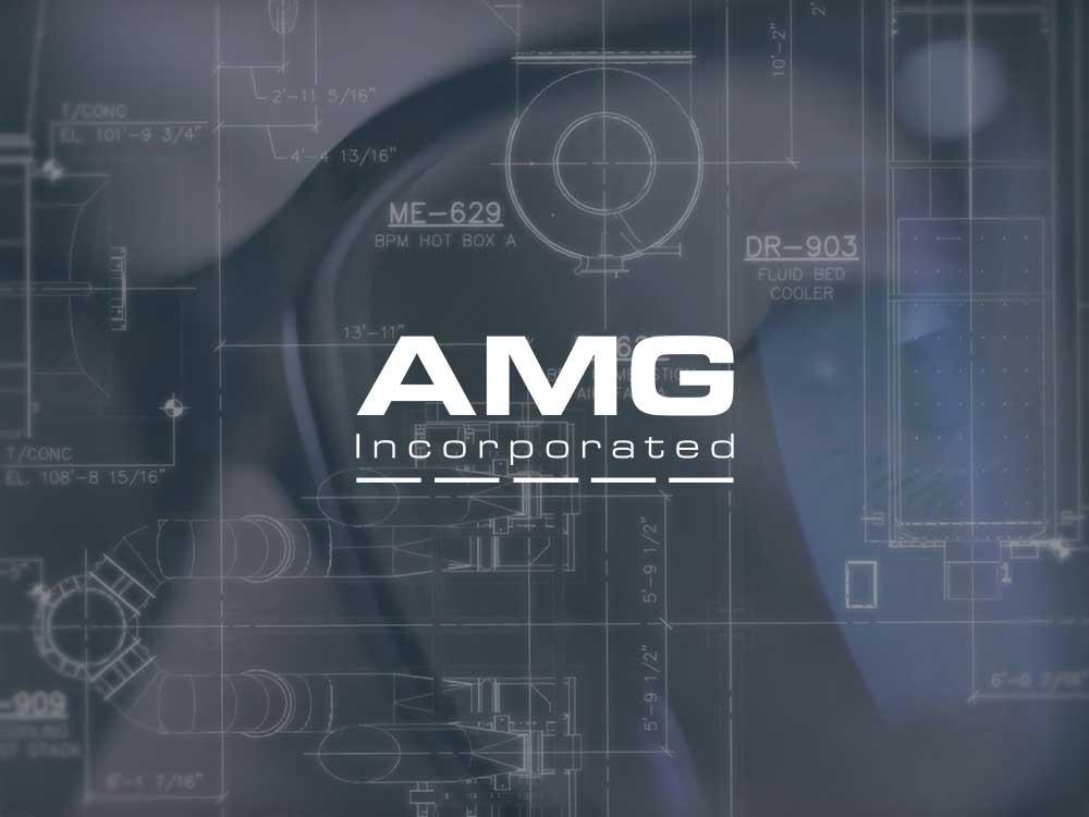 video production for structural and mechanical engineering company