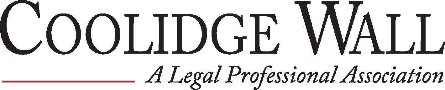 Coolidge Wall Logo