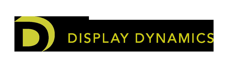 Display Dynamic Logo