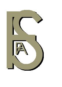 Fisher Stillman Logo Tiny