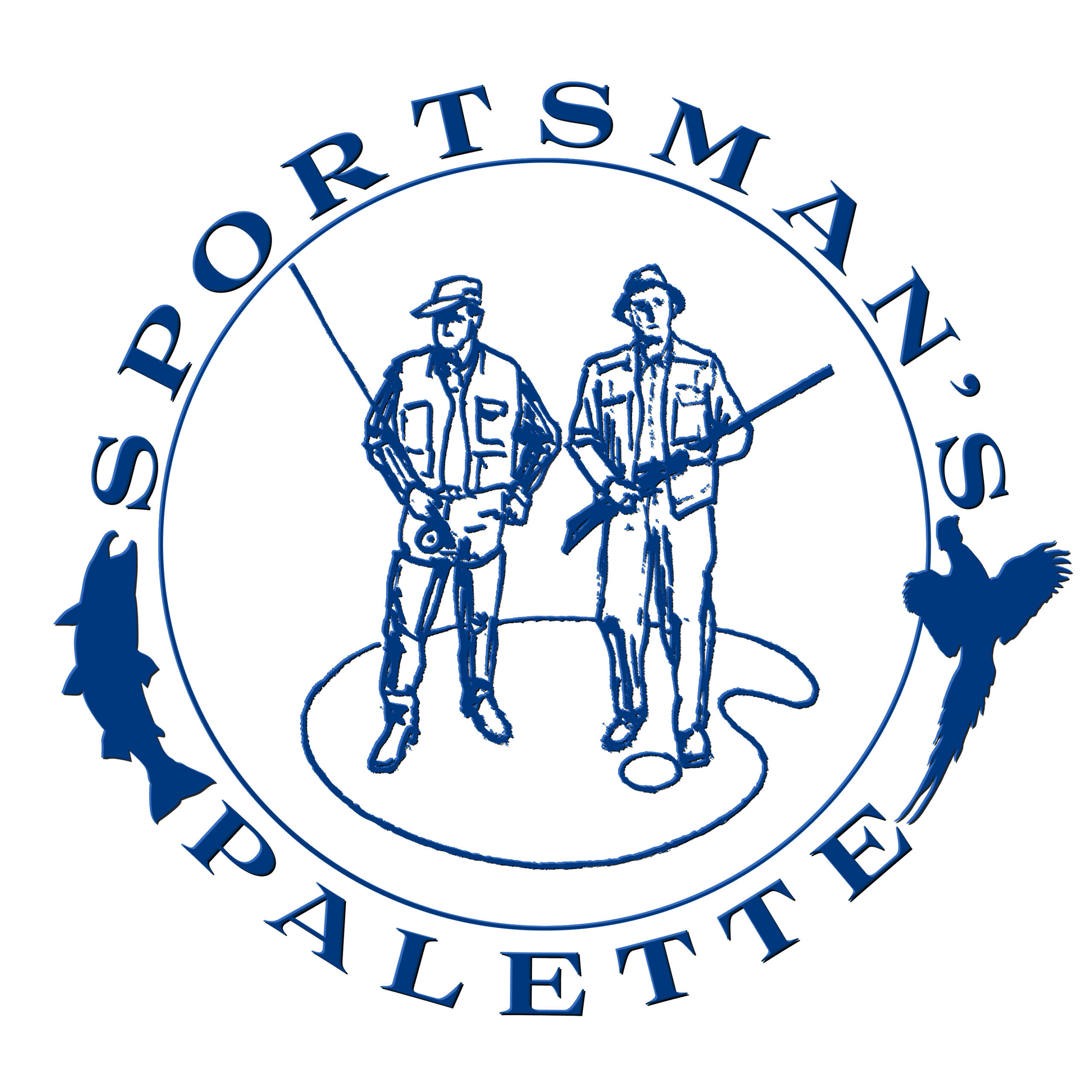 Sportsman'sPalette Logo MASTER