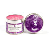 Glen Clova Raspberry Scented Candle Tin