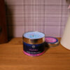 Washday Scented Candle Tin