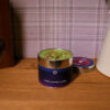 Spiced Apple Crumble Scented Candle Tin