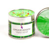 Lowland Meadow Scented Candle Tin