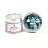 Spring Fresh Scented Candle Tin