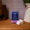 Soap Flakes Wax Melts
