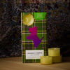 Alexander's Gardenia Tealights
