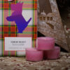 Turkish Delight Tealights