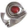 Rannoch Ring