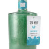 Sea Kelp Bath Essence